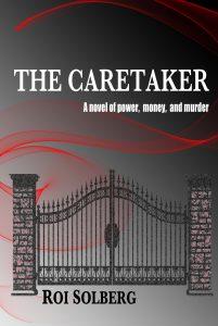 The Caretaker by Roi Solberg
